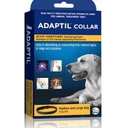 Adaptil Collar Med/Lrg