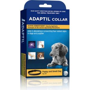 adaptil-collar-small