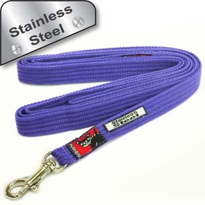 bcl_small_purple-400x400