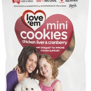 liver_mini_cookies_chicken_liver_cranberry_300g_front