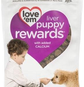 puppy_rewards_120g_front