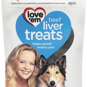15453170-st014_beef_100g-livertreats_front1