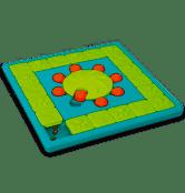 multi puzzle nina ottosson