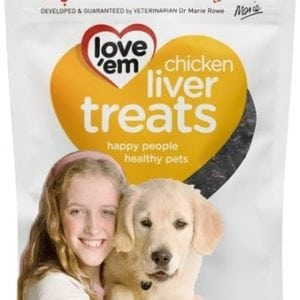 15453166-ST017_90g_ChickenLiverTreats_front1