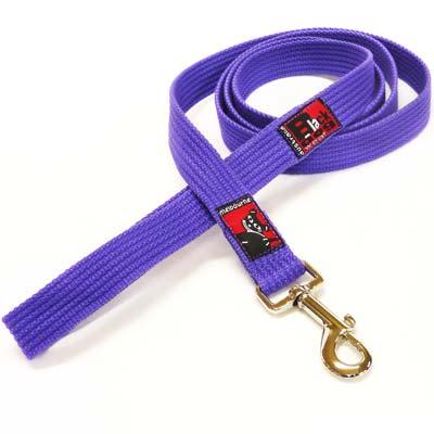 PL2R_Purple-400x400