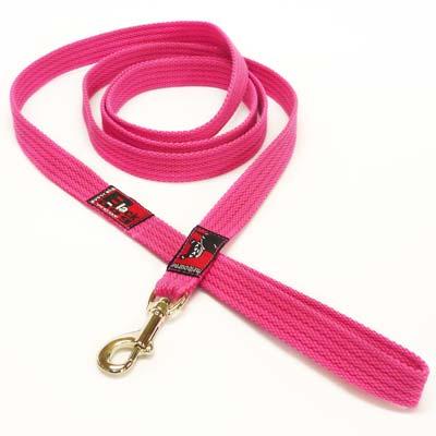 PL2S_Pink-400x400