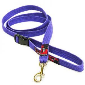 SLS_Purple-400x400