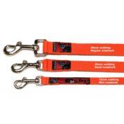 Orange-all-sizes_text-600x600