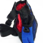 TT_Blue_Belt_SidePocket_2-600x600