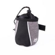 Treat and Ball Bag